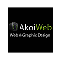 partner-akoiweb
