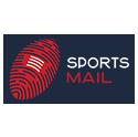 partner-sportsmail